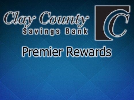 premier-rewards-feature