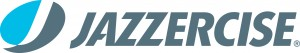 logo_jazzercise_primary_blue2