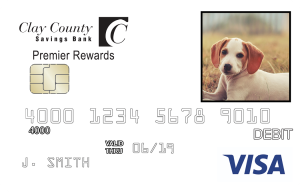 emv-sample-card-1x1-premier-rewards