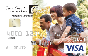 emv-sample-card-2x2-premier-rewards