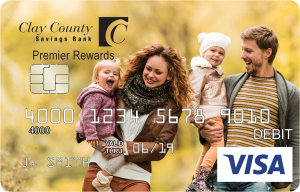 emv-sample-card-e2e-premier-rewards