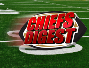 ChiefsDigest460x350