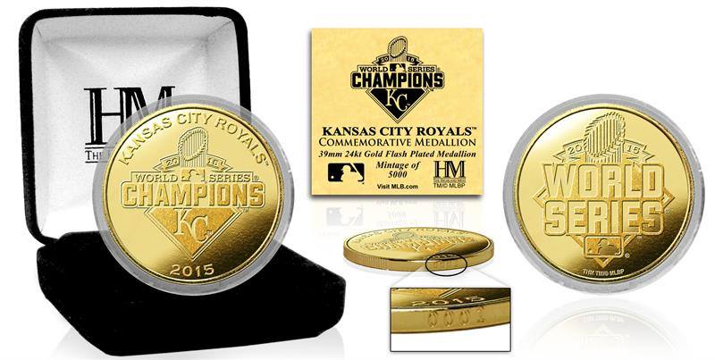 world series champions commemorative coins clay county savings bank