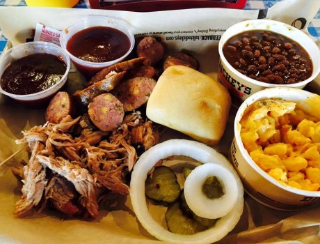 dickeys-barbecue-pit2