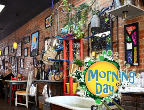 morning-day-cafe-pic