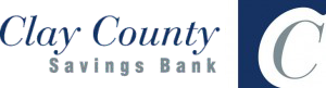 Clay County Savings Bank